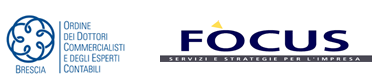 logo-centrale-footer
